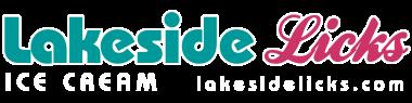 low-profile-logo